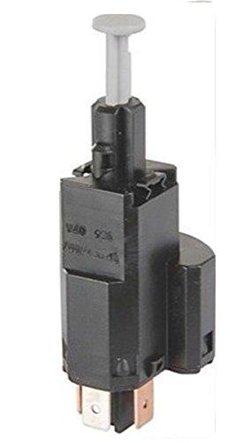 Hella 6DD 008622-821Interruptor de luz de freno