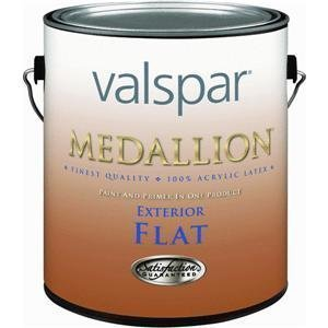 medallion-100-acrylic-exterior-flat-latex-house-paint-by-valspar