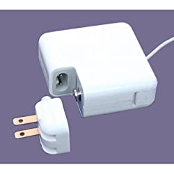 AC Power adapter for Apple G3 iBook G4 iBook and Powerbook A1021 65W