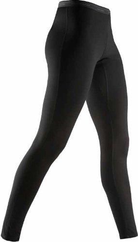 Icebreaker Women's 260 Leggings