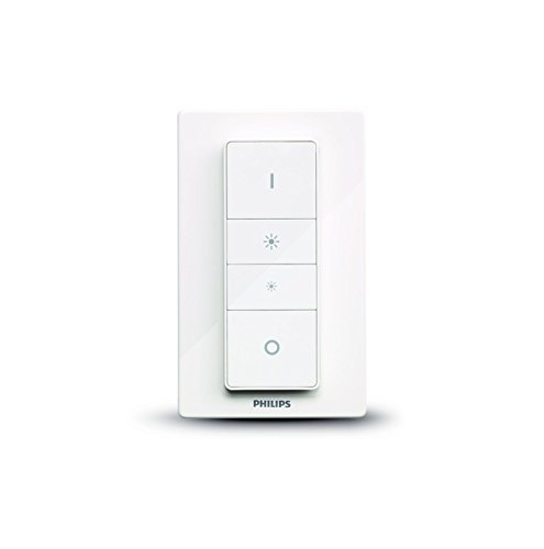 philips-hue-wireless-dimming-schalter-komfortabel-dimmen-ohne-installation-8718696506967