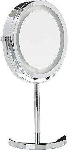 Medisana-CM-840-Kosmetikspiegel-mit-LED-Beleuchtung