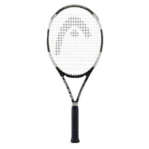 Head Liquid Metal 8 Strung Tennis Racquet without Cover (4.25)