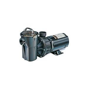 Hayward Power Flo Lx 1 5 Hp Pool Pump