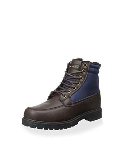 Sean John Men's Kingswood 2 Boot