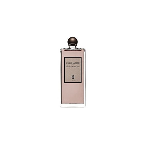 Serge Lutens Feminite Du Bois Eau de parfum Spray 50 ml Donna - 50ml