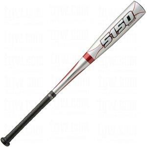 Rawlings 5150 Alloy Baseball Bats