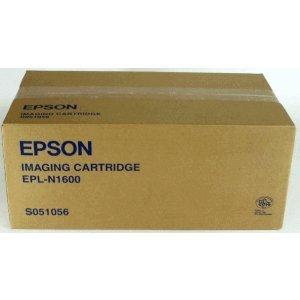 Epson imaging cartridge s051056