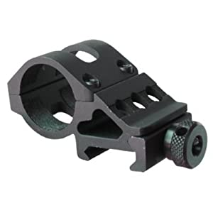 LightJunction OFF SET TACTICAL Weapon Mount For Olight M20/M21/M30, Fenix TK11, TK12, TA21, JETBeam M1X/M2S/JET-III M/RRT-1/RRT-2 and many mor at Sears.com