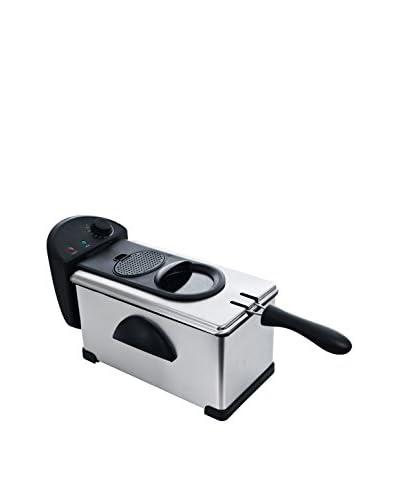 Chef Buddy 3.2-Qt. Electric Deep Fryer