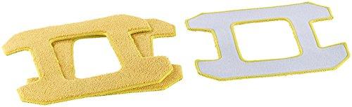 sichler-haushaltsgerate-mikrofaser-reinigungs-und-polier-pad-fur-pr-041-v3-3er-set