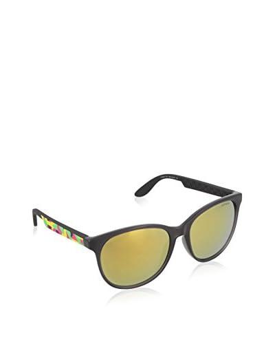 Carrera Gafas de Sol 5001 CU 79L (56 mm) Gris 56