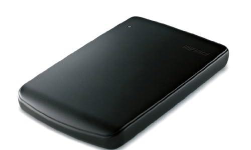 31RjndjKgOL. SX500 CR0,25,500,300  【Android】Nexus7のデータやアプリをバックアップするアプリ「JSバックアップ」の使い方【保存】