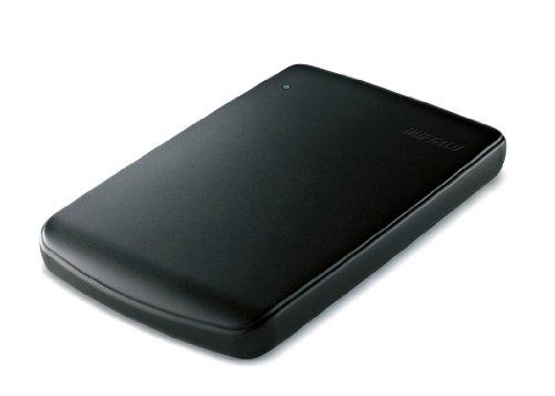 portable HDD 500GB HD-PV500U2-BK