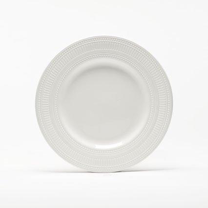 jasper-conran-china-impressions-cream-lunch-plates-by-jasper-conran-china