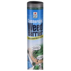 Instant plant refill