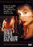 echange, troc Black Rainbow