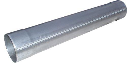 "Mbrp Mda531 31"" Aluminized Muffler Delete Pipe"