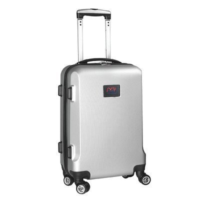 nfl-new-york-giants-hardcase-domestic-carry-on-spinner-bag-silver-20-inch-by-denco