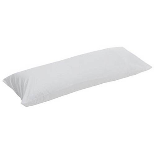 Polyester Fill Body Pillow (Size 20