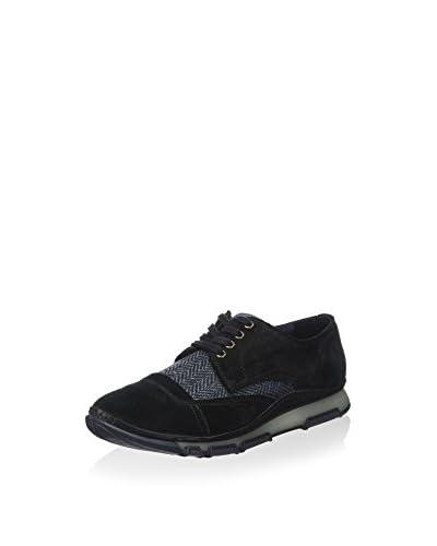 Dolce & Gabbana Zapatillas Negro