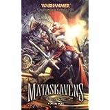 Mataskaven (Warhammer)