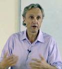 Richard Tarnas