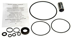 ACDelco 36-350390 Professional Power Steering Pump Rebuild Kit with Bushing and Seals (Power Steering Pump Dodge Dakota compare prices)