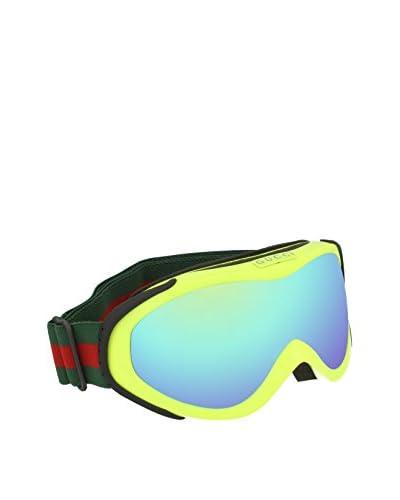 GUCCI MASCHERE Máscara de Esquí GG 1653 TL Amarillo