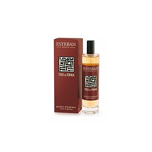 esteban-spray-ambienti-casa-100-ml-profumo-teck-tonka