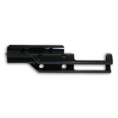 rear-cocking-spyder-espirit-2000-shutter-tl-e99-aggressor-flash-rodeo-paintball-gun-beavertail-sight