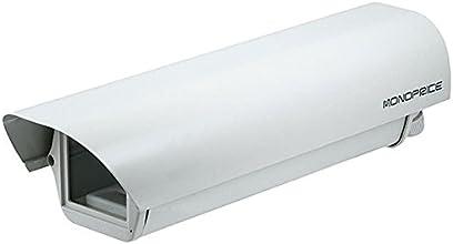 16quot Outdoor Camera Housing w Heater amp Blower ML-606HB MNP