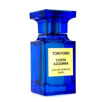 Tom Ford Costa Azzurra eau de parfum 50 ml spray