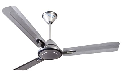 Orient-Lenora-3-Blade-(1200mm)-Ceiling-Fan