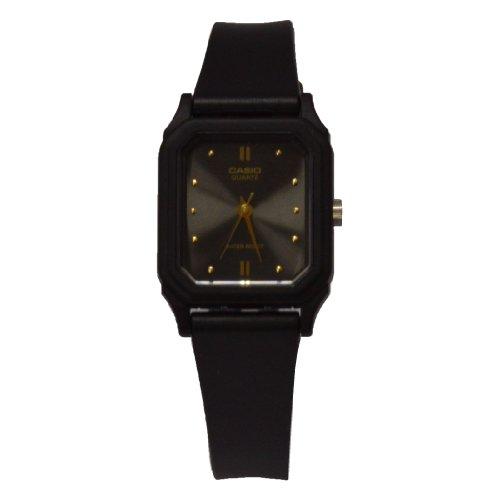 [CASIO] CASIO CASIO watch [CASIO] LQ-142E-1A LQ-142E-1A ladies [parallel import goods]