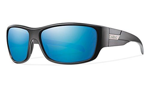smith-frontman-sunglasses-polarized-chromapop-matte-black-blue-mirror-one-size