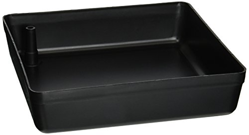 Skuttle A00-0602-039 Water Pan for Model 45 Humidifier - 1