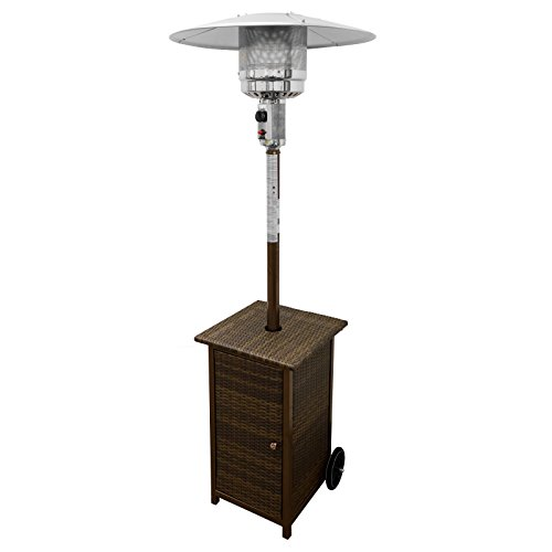 AZ-Patio-Heater-Tall-Square-Wicker-Heater-with-Wheels