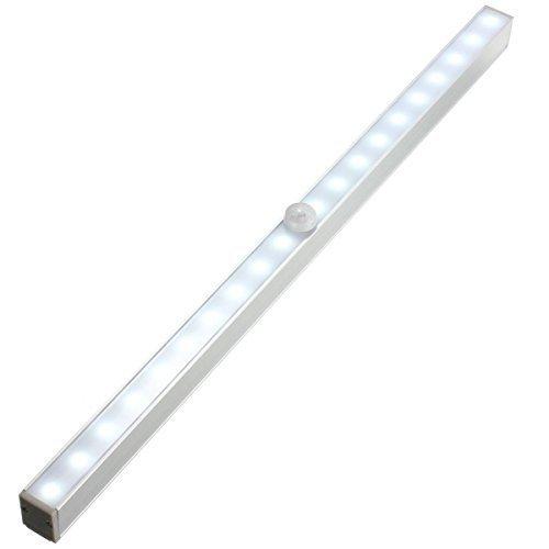 kingso-applique-detecteur-de-mouvement-a-pile-veilleuse-sans-fil-lampe-placard-avec-20-leds-capteur-