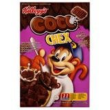 kelloggs-cereal-choco-chex-170g
