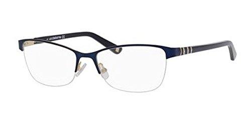 liz-claiborne-montura-de-gafas-para-mujer