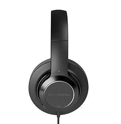 SteelSeries-Siberia-P100-Gaming-Headset