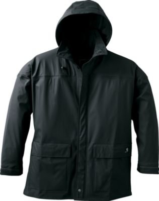 Men's Carhartt Medford Coat R