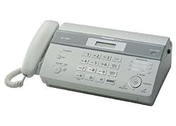 Panasonic Facsimile KX-FT981CX