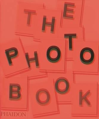 [(The Photography Book)] [By (author) Ian Jeffrey] published on (October, 2014)