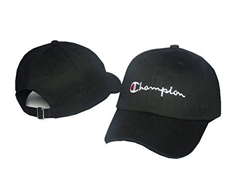 hederyphmy-unisex-outdoor-summer-camping-cotton-baseball-champion-cap-cap