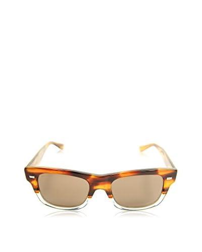 Gucci Gafas de Sol GG-1078/S-EID (52 mm) Havana