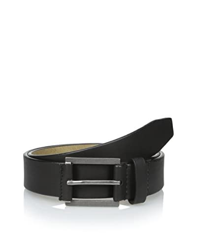 Steve Madden Men's 35mm Classic Belt