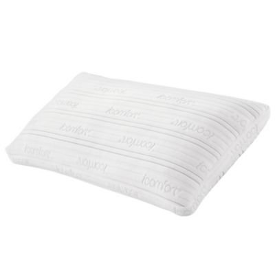 serta-icomfort-scrunch-pillow-with-dual-effects-travel-by-serta