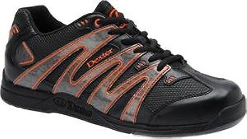 12. Dexter Zig Zag Bowling Shoes